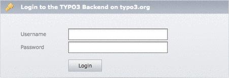 typo3 versie 4.3