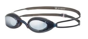Zwembril kopen