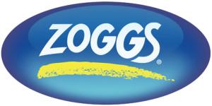 Zoggs Predator