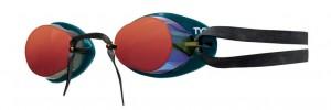 Zwembrillen van TYR